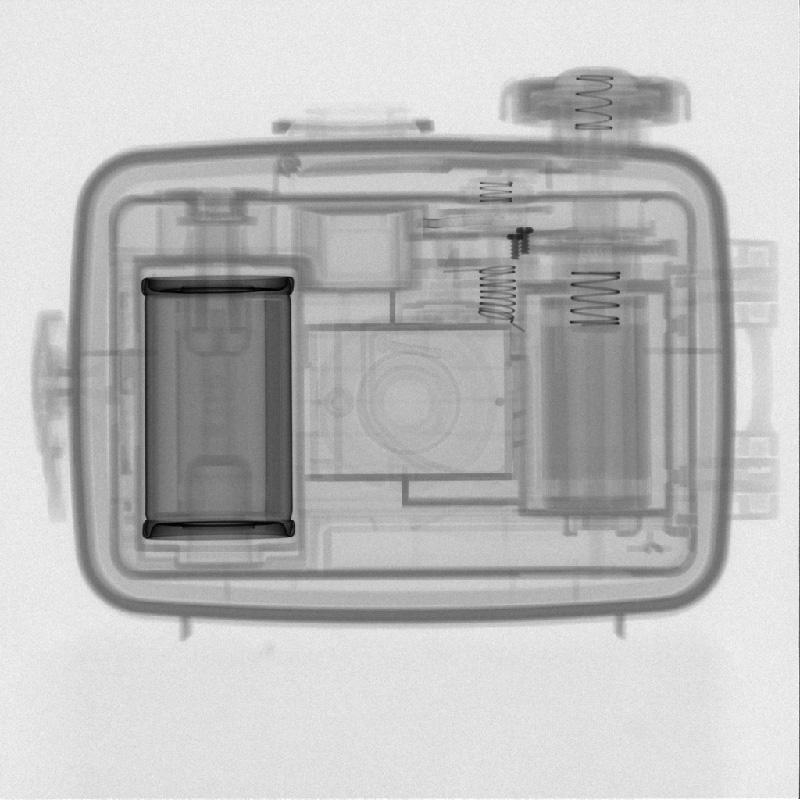 Kamera_Radiographie